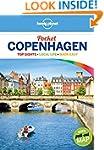 Lonely Planet Pocket Copenhagen 3rd E...