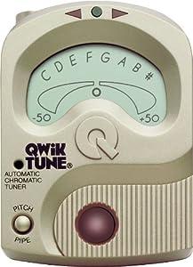 Qwiktune QT12 Tuner