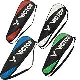 Victor Squash- / Badmintontasche Thermobag Tasche