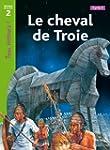 Le cheval de Troie Niveau 2 - Tous le...