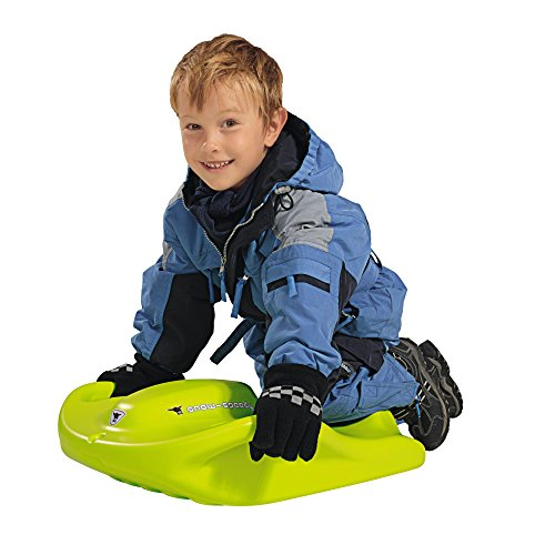Big-Snow-Speedy-Luge-enfant