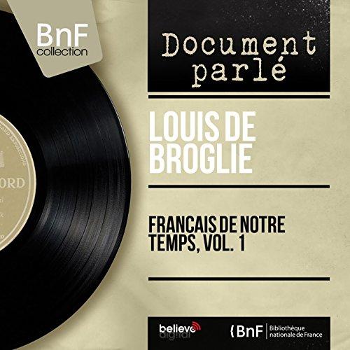 introduction-a-la-pensee-de-louis-de-broglie