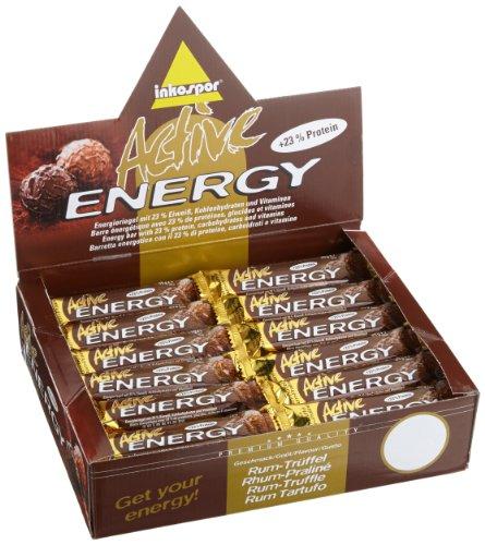 inko-active-energy-riegel-rum-truffel-48-x-35-g-riegel-1-x-1680g-packung