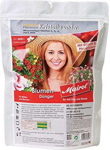 mairol-fertilizzante-miracolo-cristallo-fertilizzante-fiore-3000-g