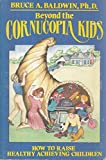img - for Beyond the Cornucopia Kids book / textbook / text book