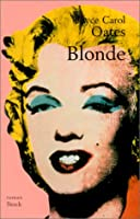 Blonde © Amazon