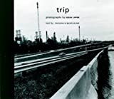 trip (1899235523) by Barthelme, Frederick