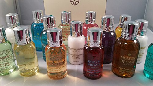 molton-brown-luxury-unisex-gift-set-box-9x30ml-bn-limited-edition