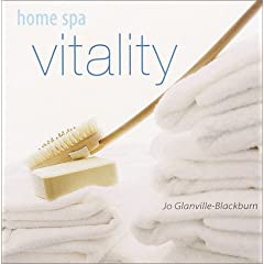 Home Spa, Vitality