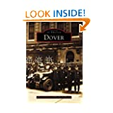 Dover (DE) (Images of America)