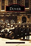 img - for Dover (DE) (Images of America) book / textbook / text book