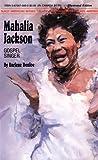 Mahalia Jackson (Melrose Square Black American Series)