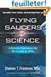 Flying Saucers and Science: A Scienti...