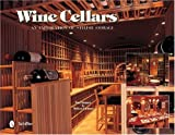 Wine Cellars: An Exploration of Stylish ...