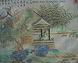 Sung and Yuan paintings (0870990845) by Metropolitan Museum of Art (New York, N.Y.)