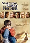Searching for Bobby Fischer (Widescre...