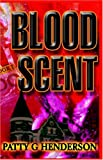 img - for Blood Scent book / textbook / text book