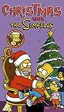 echange, troc The Simpsons [VHS]