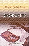echange, troc Charles Paul de Kock - Georgette