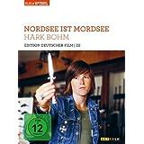 """Nordsee ist Mordsee / Edition Deutscher Filmvon """"Uwe Bohm"""""""