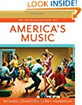 An Introduction to America's Music (S...