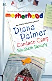 Motherhood: Calamity MomTabloid BabyA Daddy For Her Daughters (0373770839) by Palmer, Diana