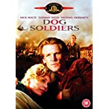 Dog Soldiers [DVD] [1978]by Nick Nolte