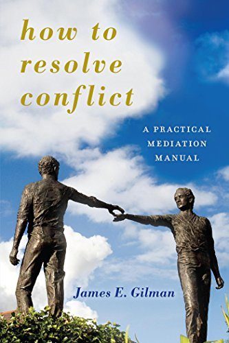 how-to-resolve-conflict-a-practical-mediation-manual-peace-and-security-in-the-21st-century