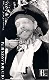 img - for Old Molasses Rum: Writings by Cap'n Clark Cable book / textbook / text book