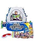 Toy Story 3 Pinata Kit