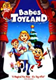 Babes in Toyland [DVD] [Region 1] [US Import] [NTSC]