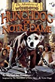 img - for Hunchdog of Notre Dame (Adventures of Wishbone) book / textbook / text book