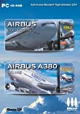 echange, troc Airbus