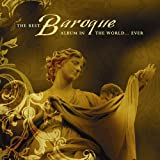 The Best Baroque Album in the World ... Ever!