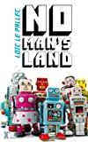 "Afficher ""No man's land"""