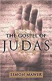 img - for The Gospel of Judas : A Novel book / textbook / text book