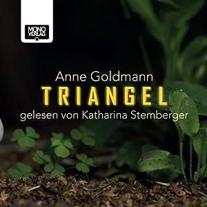 Triangel Hörbuch