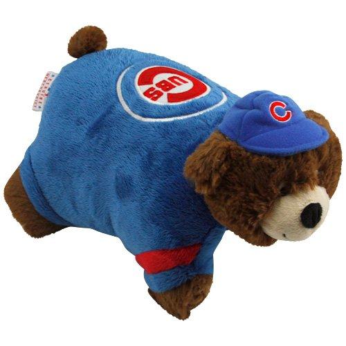 Cubs Teddy Bear Chicago Cubs Teddy Bear Cubs Teddy Bears