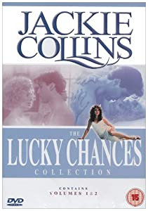 Lucky Chances 1/Lucky Chances 2 [DVD]