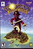 Tropico 2: Pirate Cove (Mac)