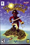Tropico 2: Pirates Cove (Mac)