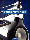 echange, troc Curtis Roads - L'Audionumérique