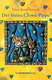 Der kleine Clown Pippo