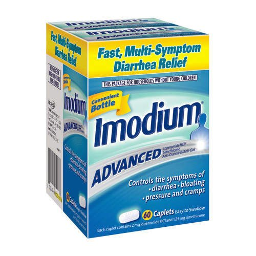 imodium-advanced-multi-symptom-total-60-caplets-2-x-30-caplets