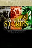 Afghan Stories