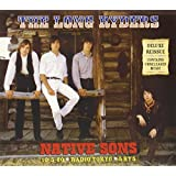 Native Sons Deluxe Edition