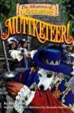 Muttketeer! (Adventures of Wishbone)