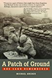 A Patch of Ground: Khe Sanh Remembered (1555716431) by Archer, Michael