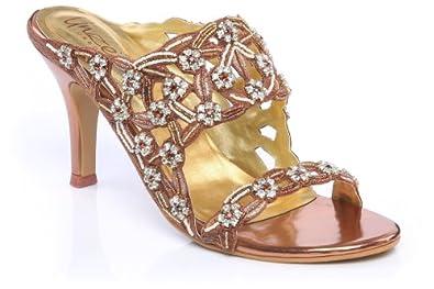 Bridal Wedding Shoes Low Heel 2014 UK Wedges Flats Designer Photos Pics Images Wallpapers
