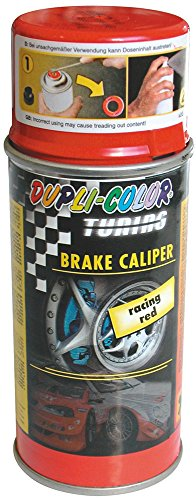 duplicolor-706080-spray-de-tuning-y-pintura-universal-color-rojo-150-ml